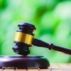 女児4人にわいせつ行為繰り返した被告の刑確定も…「軽すぎる」と批判殺到
