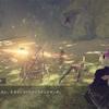 【ネタバレゲーム感想】NieR:Automata攻略日誌③〈1周目 森の王〉
