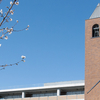 神奈川県最難関「聖光学院 」の魅力(校長、塾いらず、偏差値、大学進学実績)