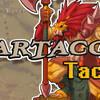 【Hartacon Tactics】タクティクスRPG