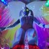 【ウルトラセブン超乱舞】#5  超乱舞RUSHがやりたかったんです。‥ケチ