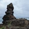 海外レンタカー初心者でも行けた!ハワイのパワースポット「ペレの椅子」に行くためのグーグルマップの設定は? & 初めてのハワイ運転の注意点!