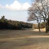 城陽・西(H26 1/13)~81~