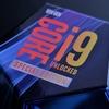 【封印を解き放て9900KS】INTEL社Coffee Lake-S Refresh「Core i9-9900KS」をレビュー