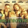 【映画】「ビッグ・リボウスキ」(1998年)観ました。 (オススメ度★★★★☆)