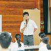 未来を探求し続けた結果、辿り着いた宮崎県小林市「シムシティ課」