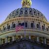 米上院、対中包括法案を可決 テクノロジー脅威に対応