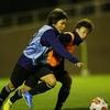 なでしこジャパン 中国戦に向けて最後の準備~EAFF E-1 サッカー選手権 2017 決勝大会