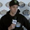 ★MotoGP2017 アレックス・リンス「MotoGPは大きなチャンス」