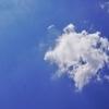 『天気の子』見るときの注意点と感想をネタバレ無しで書いていく[君の名は]新海誠最新作