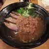 【オルタナ】大阪スパイスカレーの年越しそば、アテと日本酒も充実!