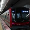 乗り物 第63回~赤車両ブーム~