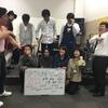 【ライブレポート】アコパラvol.4 開催しました!