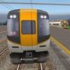タブレットで気軽にできる電車運転シミュレーションを紹介