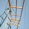 物置建て替え1−6(木造 簡易型)
