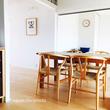 中古マンションが、査定額より500万円高く売れたときの詳しい話をします。