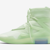 "【6月1日(土)発売】スニーカー抽選情報  ""FEAR OF GOD × NIKE AIR FEAR OF GOD 1 2COLORS (AR4237-300/AR4237-800)"""