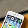 iPhoneの下取り価格に納得していますか?下取り以外の活用法を紹介!
