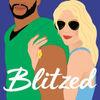 English free ebooks download pdf Blitzed by Alexa Martin ePub FB2 RTF 9780451491992