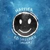 【和訳/歌詞】Happier/Ed Sheeran(エドシーラン)