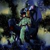 80年代の富野アニメは「全天周モニター」をどう描いたか?