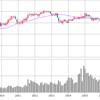 株が高いので、ひとまず米国債券ETFで運用しようと思う件。