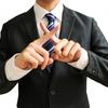 合同会社設立前に抑えるべき3つのポイント!個人事業主と扱いの違い