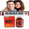 خرید مگنا ار ایکس،قرص +MAGNA-RX، قرص مگنا RX اورجینال