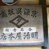 Voigtlander Vitomatic IIa ・日常の京都