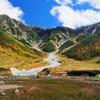 登山口から2時間以内で着けるテント場20選 これからテント泊登山を始める人におすすめのキャンプ場まとめ