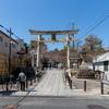 向日神社(むこうじんじゃ)