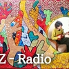 【AtoZ-Radio】ラジオはじめました!