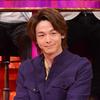 中村倫也company〜「僕、わりと(クイズは)得意なんです。」