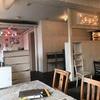 自称神戸のカフェ通がオススメする東京のオシャレカフェ37