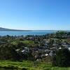デボンポート散策 オークランド ニュージーランド