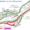 NEXCO西日本 E3 九州自動車道 桜島スマートIC下り線出口が2020年3月に開通