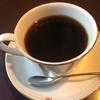 コーヒーは語る