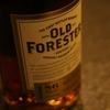 『オールド・フォレスター』高品質のバーボンウイスキーをつくり続ける蒸留所。その味わいは?