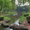 かつらぎ公園~つくば市とその周辺の風景写真案内(41)