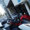 あるだけ便利!一人で知らない場所にバイクで旅行する時に活躍したグッズの紹介。