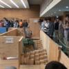 RoboCup JAPAN OPEN 2018