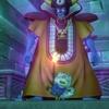 大魔王ゾーマへの挑戦!
