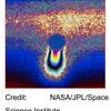 """ザ・サンダーボルツ勝手連    [The Moving """"Geysers"""" of Enceladus  エンケラドスの動く「間欠泉」]"""