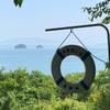 【ひとり旅】(自称)日本のエーゲ海「牛窓」に行ってきた。