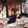 """『陽炎座(1981年)』 ~ 鈴木清順による""""浪漫三部作""""の清順時空②"""