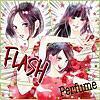 Perfume(パフューム)おすすめ人気曲 TOP10
