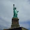 初ニューヨーク 詰め込みプランで4泊6日[準備編]
