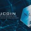 彡(^)(^)「NANJCOIN(なんJコイン)とは何かと買い方を教えるンゴ!0.0334BTC持って集合や!」