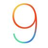 iOS9.3.3 Public Beta5リリース