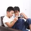 激増する子供の『視力』低下👀 原因は近視でなかった⁉︎ US-VTビジョントレーニング